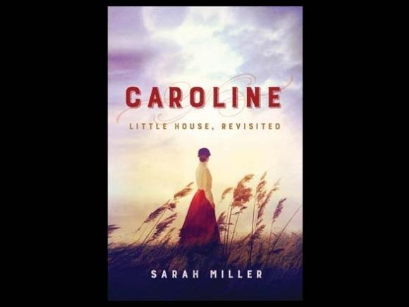 Novel whisks one back to the prairie