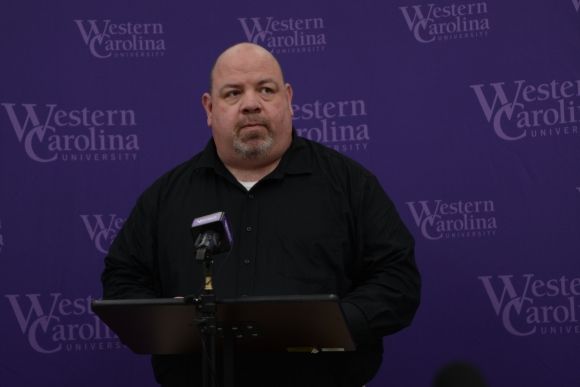 Cause of WCU evacuation undetermined, but classes will resume