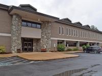 Jackson jails, senior center to get new food vendor