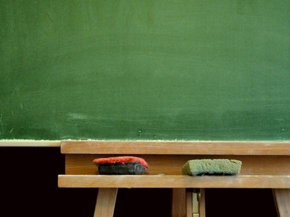 Bashing teachers does nothing to help public education