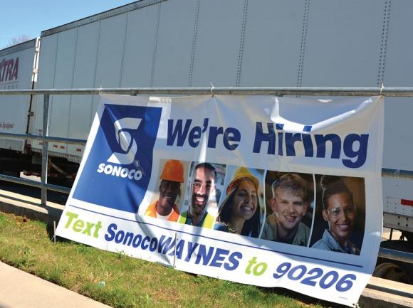 Southwestern Community College to host virtual job fair