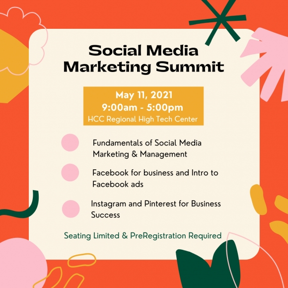 Sponsored: Propel Your Small Business Forward with Social Media