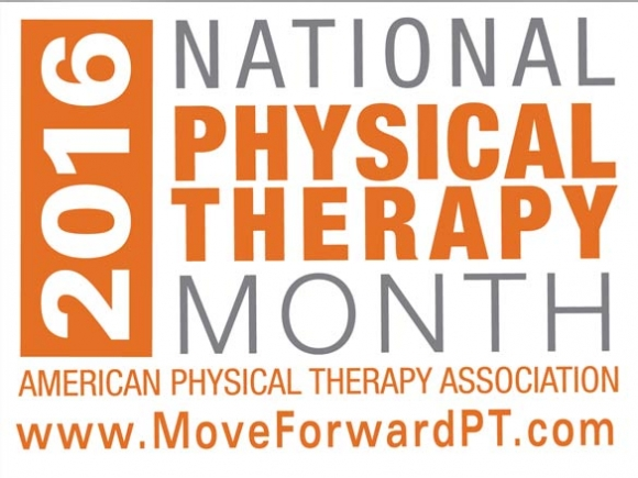 Choose physical therapy over painkillers