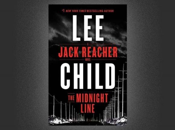 Mystery novel delves into the opioid crisis