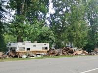Flood assistance deadline approaching
