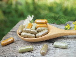 Sponsored: Do vitamins and supplements help prevent COVID-19?
