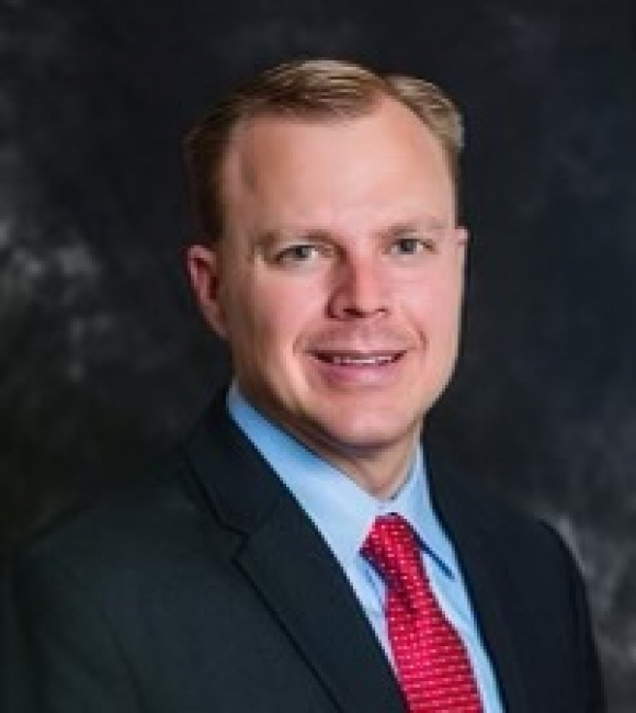 New CEO hired at Angel Medical Center