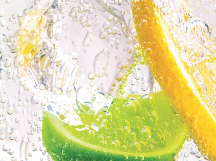Sponsored: Low-sugar beverages