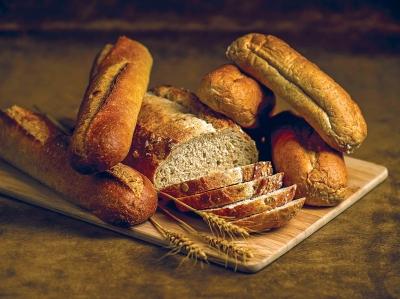 Sponsored: Added sugar in bread
