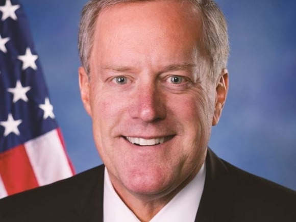 Meadows once again fighting the wrong fight