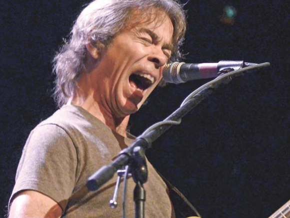 After the dust settles: A conversation with Tim Reynolds