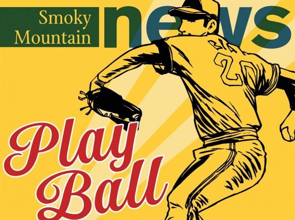 In Western North Carolina, memories of old-time baseball endure
