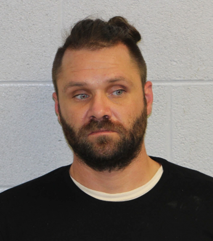 Franklin man pleads guilty to drug trafficking