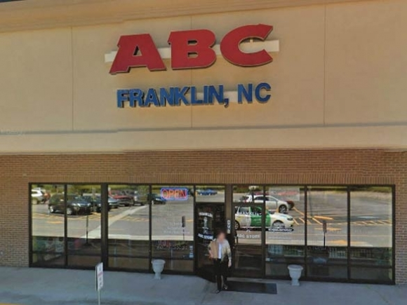 Franklin meeting gets heated over ABC facility