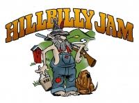 Jam on: Hillbilly Jam returns to Maggie Valley