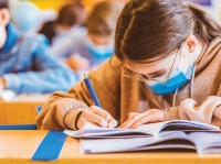School data shows pandemic learning loss